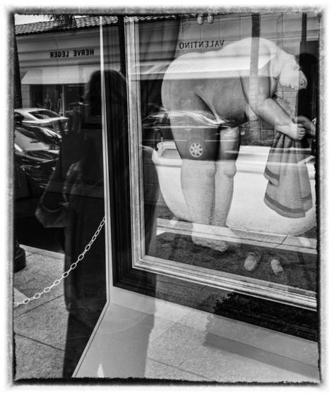 Worth ave reflections 0488