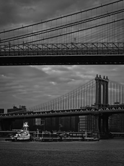 New york noir 2