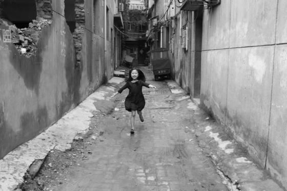 Old street  3