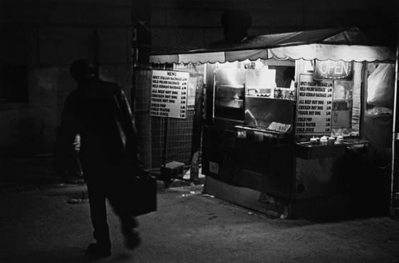 Street photography 01