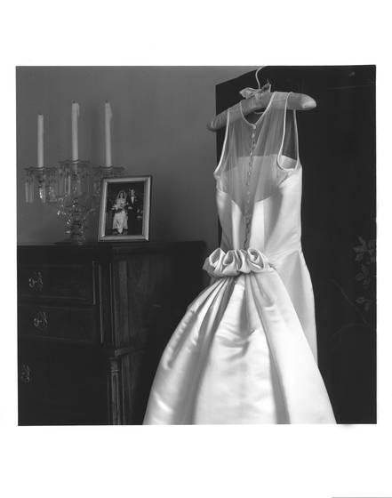 Alice s dress