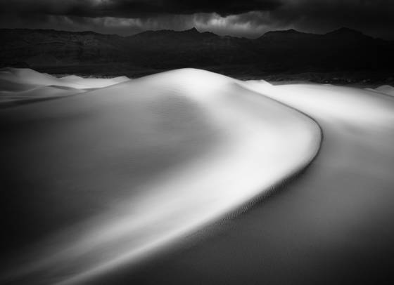 Death valley expressions 2014 9
