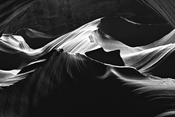 Lower antelope 01