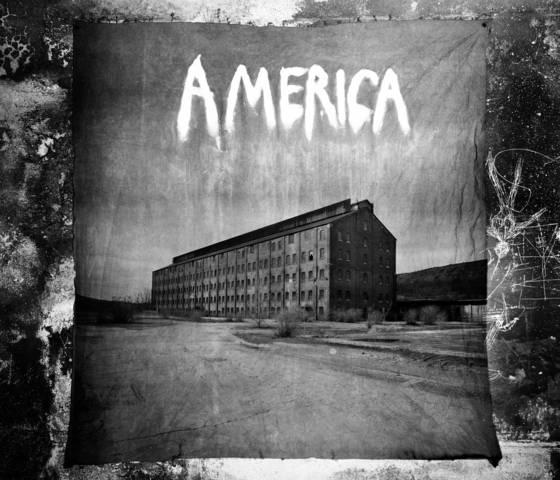 America 14