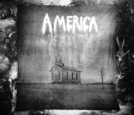 America 15