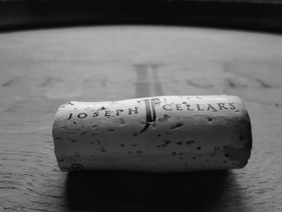 Josephe s cork