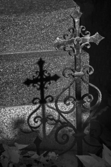 Vincent cemetery 10