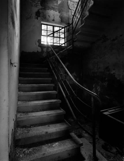 Tonal steps