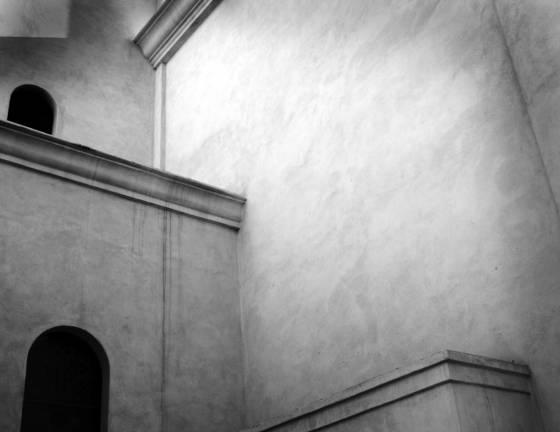 Tucson church
