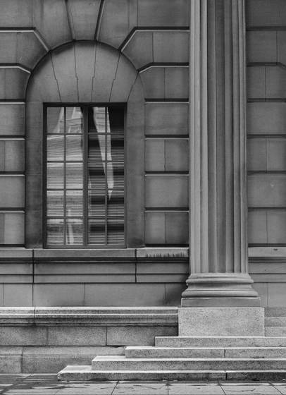 Manulife column