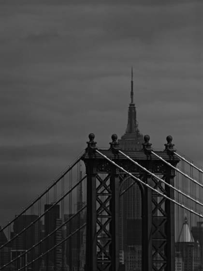 New york noir 4