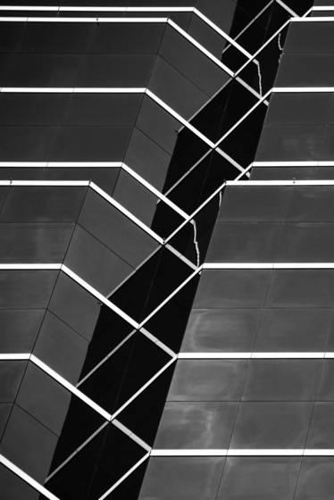 Dark architecture 10