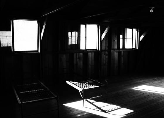 Manzanar 11