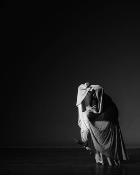 Grieving dinah  621