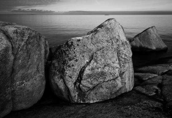 Rock series  2