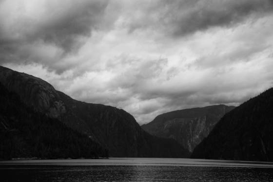 Misty fjords2