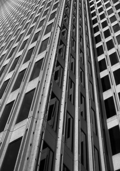 Embarcadero skyscraper