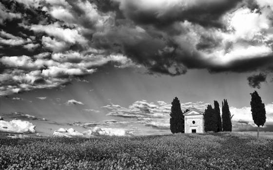 Val d orcia 2