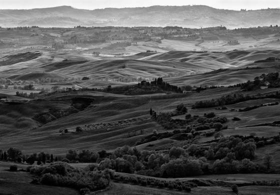 Val d orcia 3