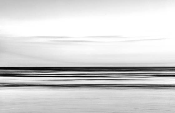 Gulf coast beach  93