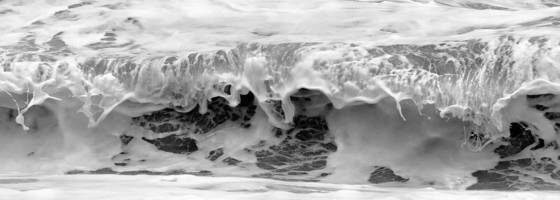 Antibes wave 1