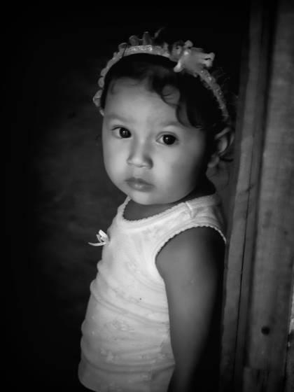 Portrait 10