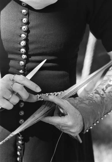 Dance of the hand looml washington dc
