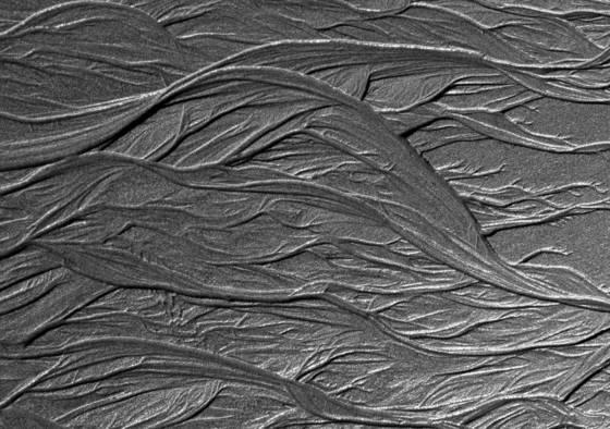 Sand pattern  2541