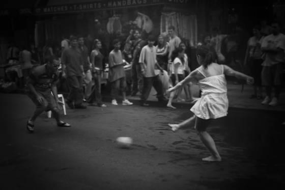 Street play jpg