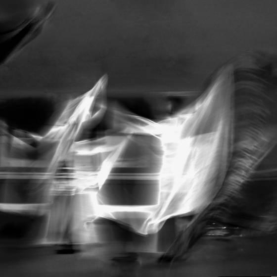 Baladi dancers  3