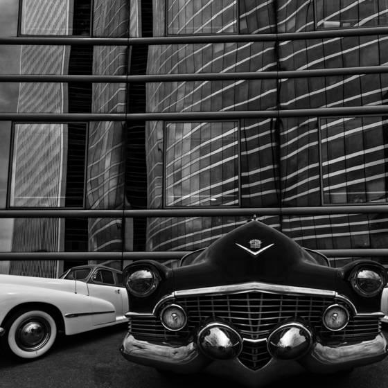 Cars 10