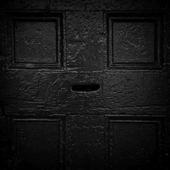 Entrances 1