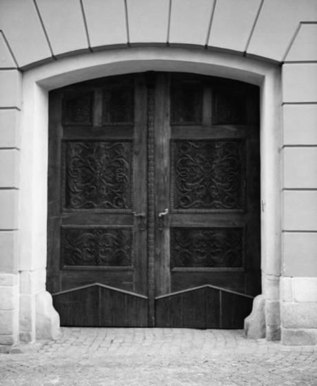 Portal 09