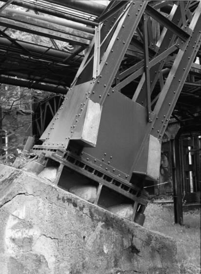 Steel mill 001