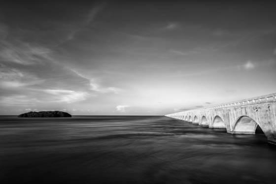 A bridge too far ii
