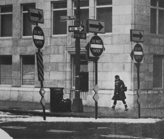 62nd street