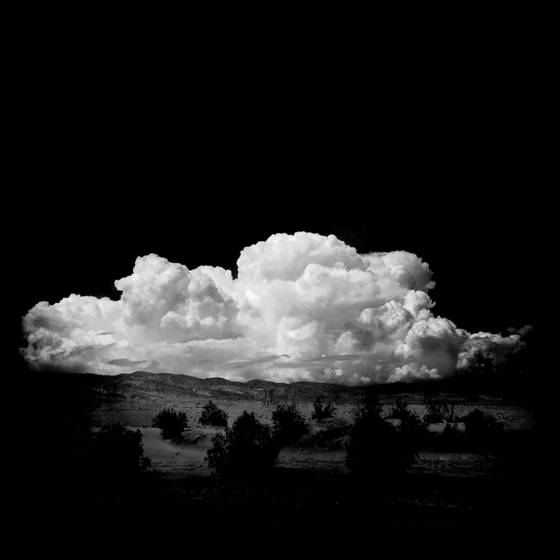 Cloud by nature