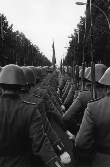 04 russian troops