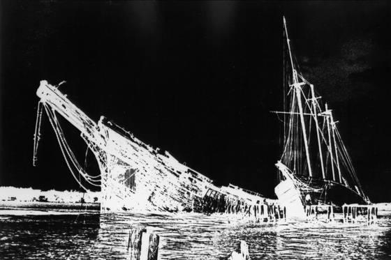 07 sailing ships