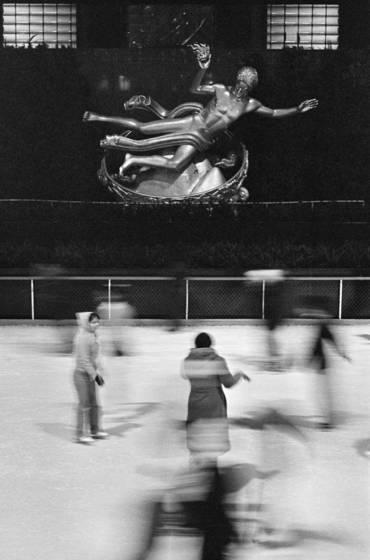 26  skaters