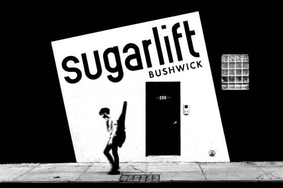 Sugarlift