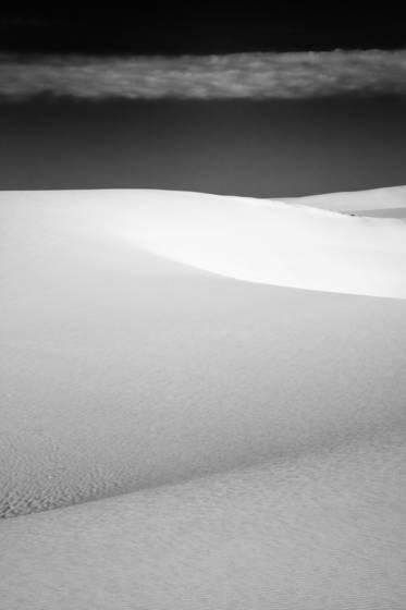 Dunes  no  337