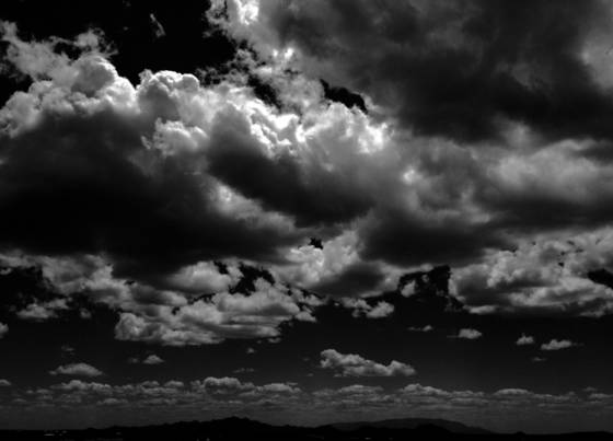 2 santa fe clouds