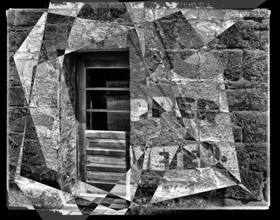 Dayton door