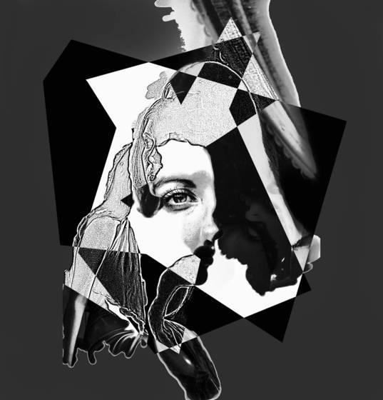 Photo cubism 4
