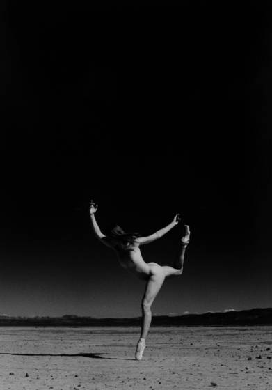 Danceworks  440