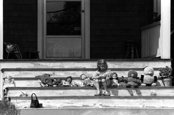 Girl   dolls