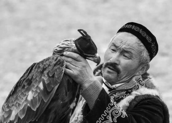 6 eagle festival
