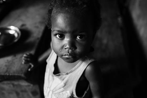 Kibera 7