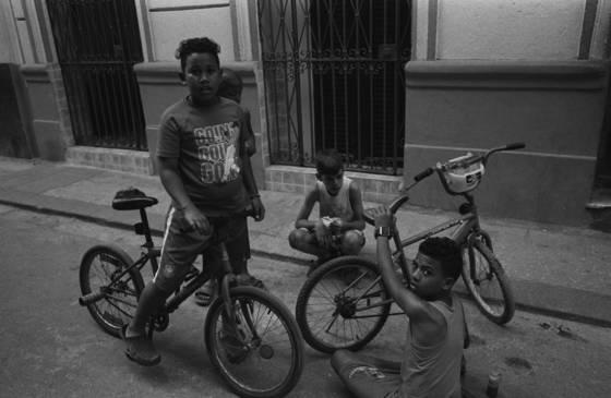 Children  10